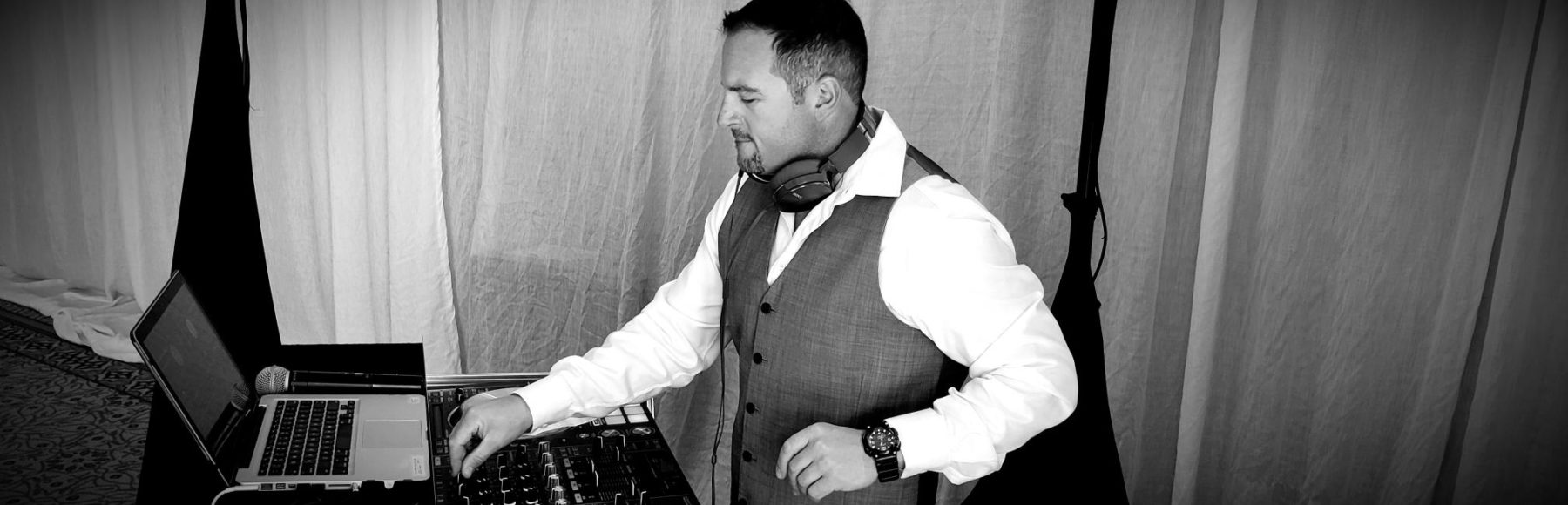 DJ John Piazza